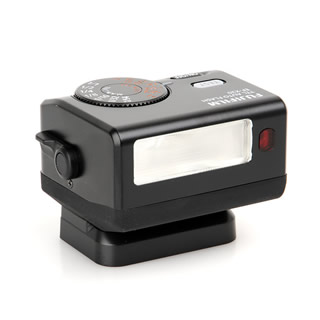 Fuji EF-X20 Flashgun for X-Pro1