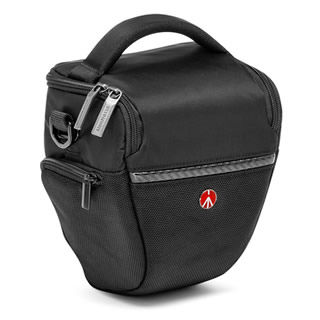 Manfrotto Advanced Holster Small Camera Bag