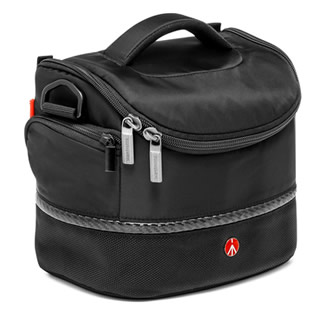 Manfrotto Professional Shoulder Camera Bag 10
